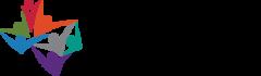 TYAN Logo